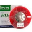 eSUN PLA Filament - 1.75mm Magenta