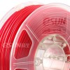 Magenta PLA 1.75mm 1kg ESUN Close-Up