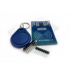RFID Starter Kit 13.56MHz