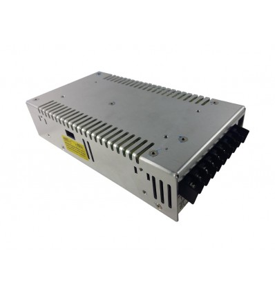 24V 250W Power Supply