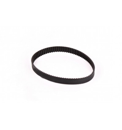 S2M Timing Belt - 180x6mm Closed Loop