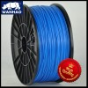 Wanhao Peacock Blue ABS Filament - 1.75mm