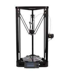 Anycubic Kossel Delta Plus - 2018 Model