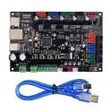 MKS SBase V1.3 Smoothie Board