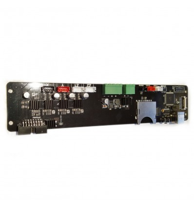 Wanhao i3 PLUS Motherboard