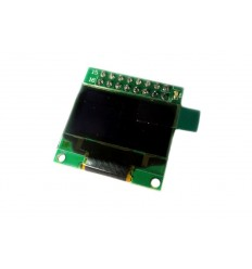 OLED 128x64 Screen Module SSD1306