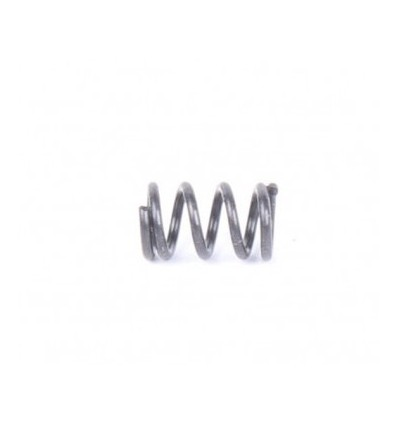 Compression Spring - 20mm Long 7.4mm OD 4.8mm ID