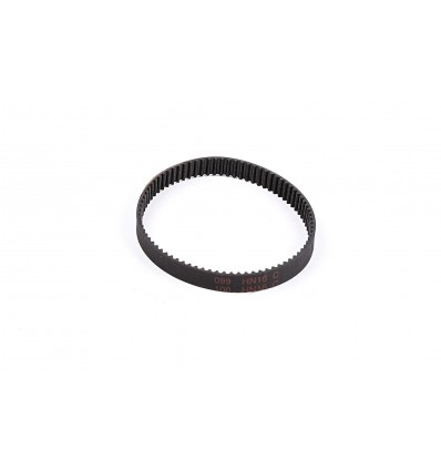 S2M Timing Belt - 160x6mm Closed Loop