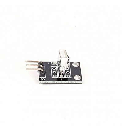 VS1838 IR Receiver Module