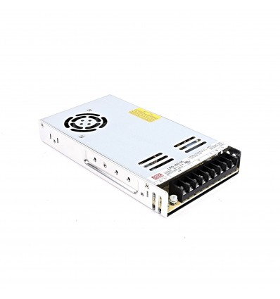 Power Supply - 36V 350W 9.7A