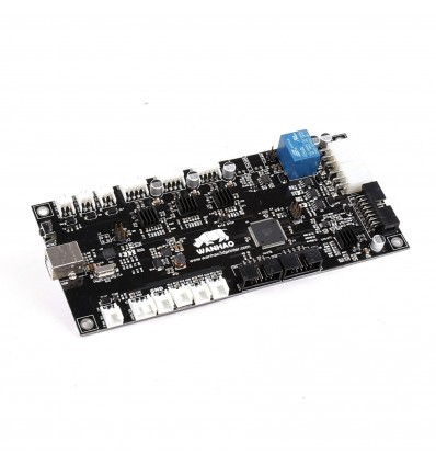 Wanhao D6 Motherboard