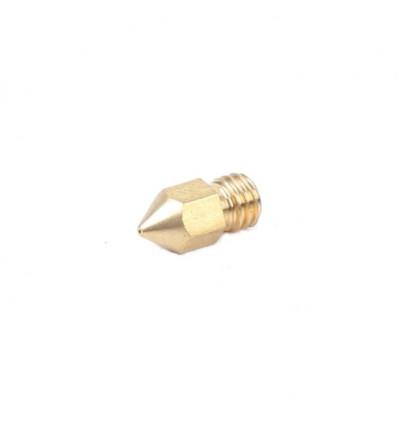 0.4mm MK8 Nozzle - Creality Original