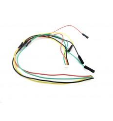 APM 2.5Y Cable