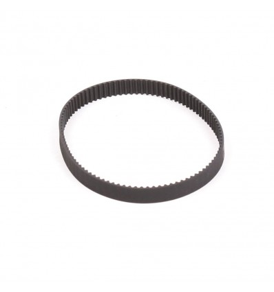 S2M Timing Belt - 200x6mm Closed Loop