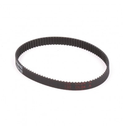 S2M Timing Belt - 192x6mm Closed Loop