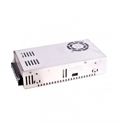 48V 250W Power Supply