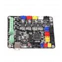 TEVO Tarantula Motherboard MKS Base V1.4