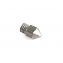 0.4mm MK8 Stainless Steel Nozzle for 1.75mm Filament