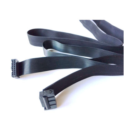 Wanhao D6 Flat Ribbon Cable