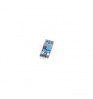 TCRT5000 Infrared Sensor Module