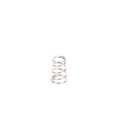 Compression Spring - 12mm Long 8mm OD 6.7mm ID