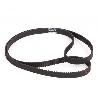 S2M Timing Belt - 600x6mm Closed Loop