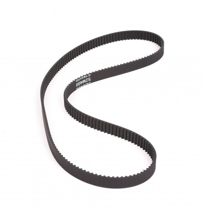 S2M Timing Belt - 400x6mm Closed Loop