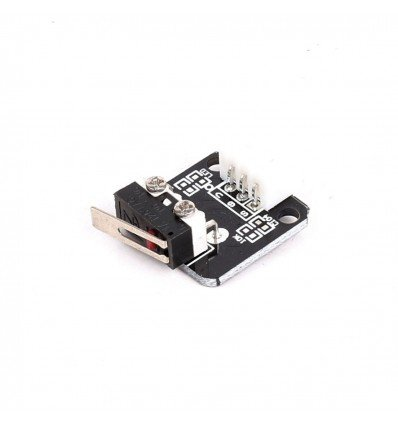 CR-10S End Switch Module - Creality Original