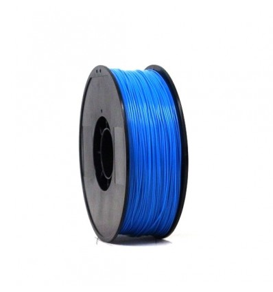 Blue Flexible 1.75mm 1kg
