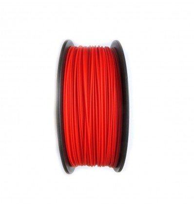 Red Flexible  1.75mm 1kg