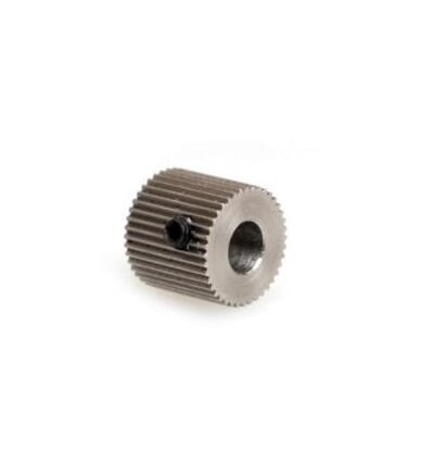 40 Tooth Extruder Drive Gear