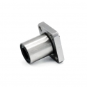 Flanged Linear Bearing - LMK12UU - 12mm Diameter