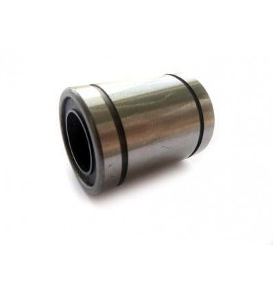 LM16UU Linear Bearing