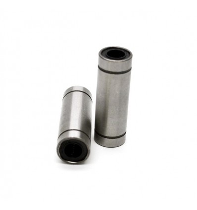 LM6LUU Linear Bearing