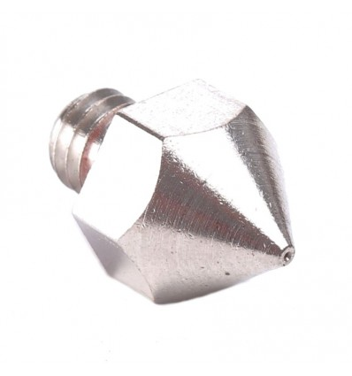0.3mm MK7 Nozzle for 1.75mm