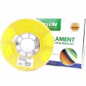 eSUN HIPS Filament - 1.75mm Yellow