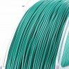 eSUN eLastic TPE Filament - 1.75mm 1kg Green