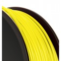 Verbatim PLA Filament - 3mm Yellow
