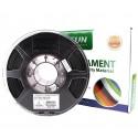eSUN Carbon Fibre Filament - 1.75mm Black Reinforced Nylon