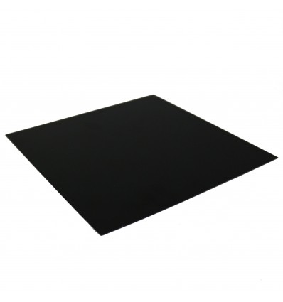 BuildTak 200x200mm
