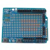 Arduino UNO R3 Development Kit