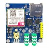 SIM800 GSM/GPRS Dev Board Module with Antenna