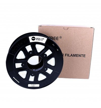 CCTREE Marble PLA Filament – 1.75mm