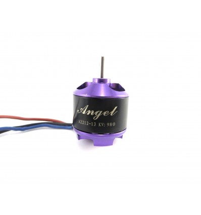 SunnySky Angel Series 2212 980KV