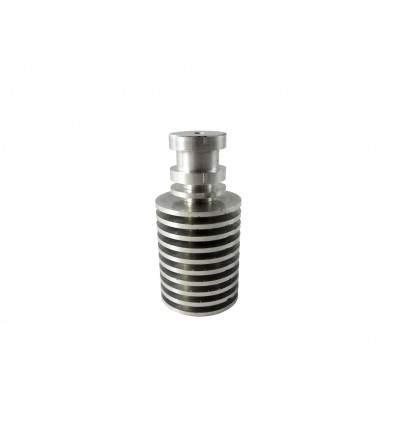 Cooling Tower All Metal Hotend