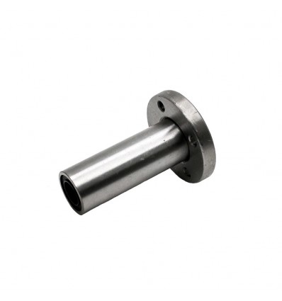 LMF12LUU Flanged Linear Bearing