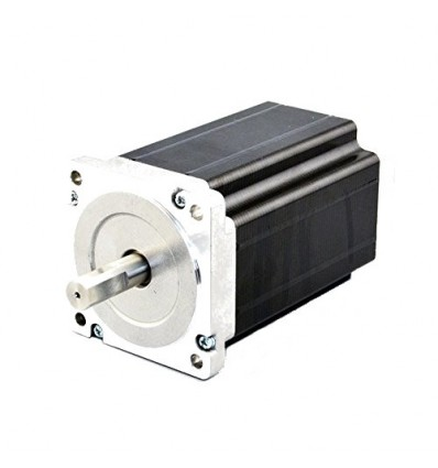 Nema 34 Stepper Motor (13Nm , 150mm)