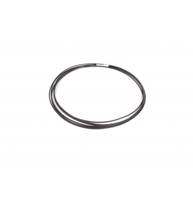 Black Heatshrink Sleaving - 1.5mm