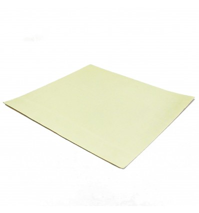 Adhesive backing - 250x250mm