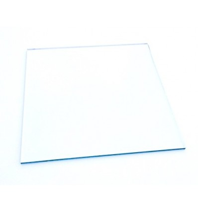 Replacement Glass Bed for CR-10S